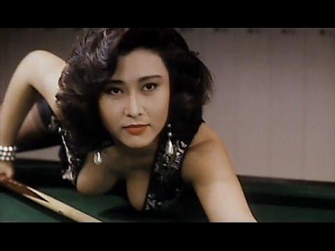 Top 5 Hong Kong Category III Actresses