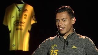 FUT AZTECA | Monarcas se prepara para enfrentar a Chivas este sábado | Azteca Deportes