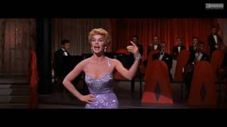 Doris Day - Everybody Loves My Baby - Love Me or Leave Me (1955) - Classic Movies - Cine Clásico