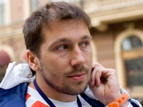Евгений Чичваркин рассказал о грызущих семечки агентах Кремля в Лондоне