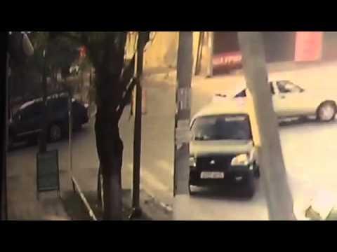 В Кизилюрте похищен человек1ч