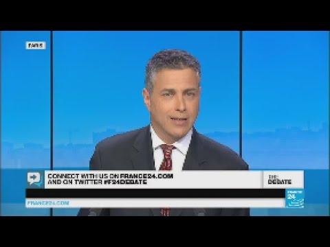 Obama's Europe: A transatlantic trade deal too far? (part 2)