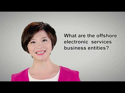 VAT on Cross-Border Electronic Services _ NTBT
