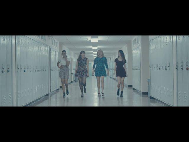 EDY TALENT - CHIULITI Maaa... #SHARE Road to 200K Abonati ( Official Video )
