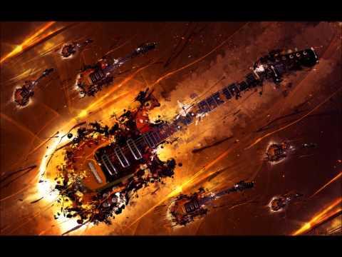 Deadly Lightning - Midnight Feelings (Metal Symphonic)