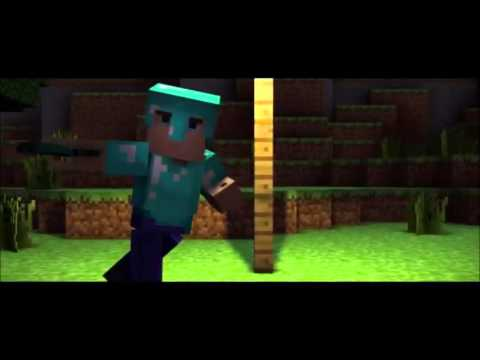 usher dj got us fallin in love. Слушать CaptainSparklez -
