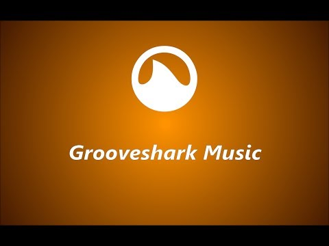 Grooveshark Music 3.0 - Chrome Extension