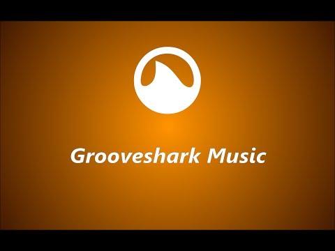 Grooveshark Music 3.0 🎧 - Chrome Extension