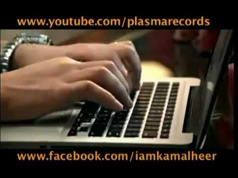 Rati Ohdi Photo Dekhi Facebook Te Main - YouTube.flv