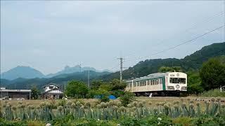 151形:上信電鉄