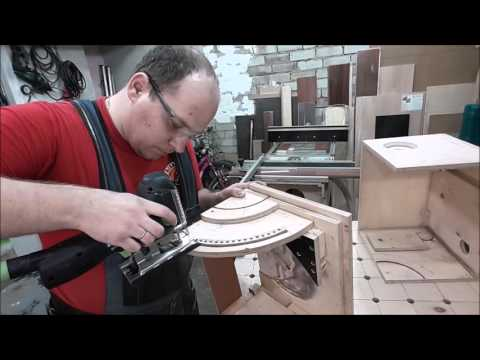 Systainer Table Saw. Sawtainer #16