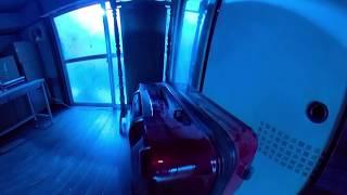 限界団地VR 第2弾 〝幽霊部屋〟
