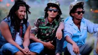 "Allos - ""Geba Telgnalch (ግባ ትለኛለች)"" (New! Ethiopian Song 2015)"
