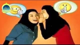 Asrar Al Muslim wa Al Muslima by Mohamed Bouniss