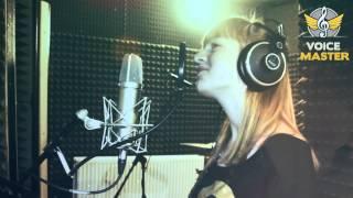 Download Дарья Ануфриева - Держи меня (Artik pres. Asti cover) Mp3 and Videos