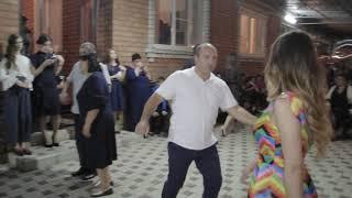 Свадьба Блечепсин танцы Адыгэ къафэ джэгу Адыгея 9