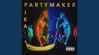 Pika-party maker official english clip. Пати мейкер официальный.