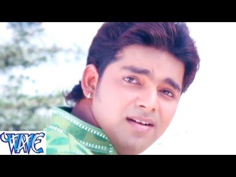 Download Manwa Karela Tohara Ke - मनवा करेला तोहरा के - Jab Kehu Dil Me Samajala - Bhojpuri Sad Songs HD