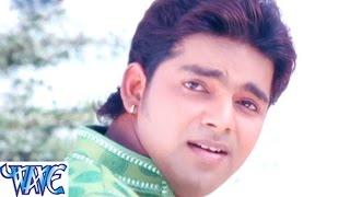 Manwa Karela Tohara Ke - मनवा करेला तोहरा के - Jab Kehu Dil Me Samajala - Bhojpuri Sad Songs HD