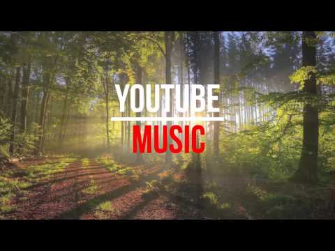 Happy Instrumental Music | Copyright Free Music for Vlogs, Q&A's and more..