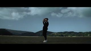 LOPES - GARZA BLANCA (VIDEOCLIP OFICIAL)