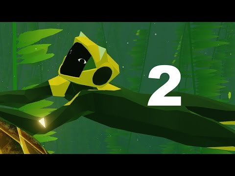 Thumbnail: MY FRIEND DIED, SAD STORY PLEASE WATCH JK ITS ABZU (Abzu - Part 2)