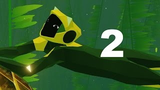 MY FRIEND DIED, SAD STORY PLEASE WATCH JK ITS ABZU