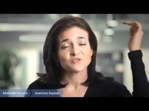 Facebook IPO Roadshow Movie - 30min