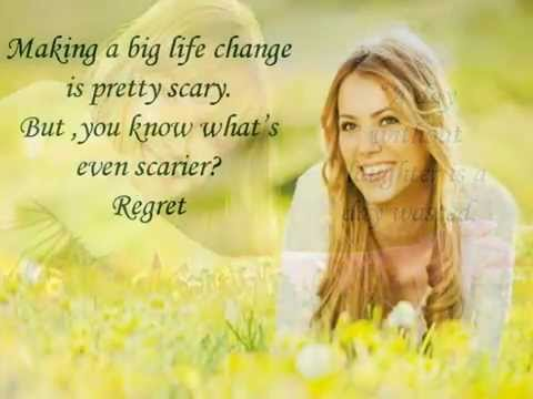 Meaningful Life Quotes Awesome Meaningful Life Quotes  Youtube