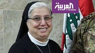 تفاعلكم | جدل حول مديرة مدرسة لبنانية هددت الطلاب بسبب المظاهرات