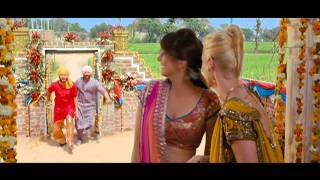 """Yamla Pagla Deewana Title Song"" Full Video 