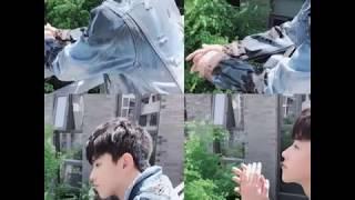 [Nightcore] Đừng Như Thói Quen - JayKii , Sara Lưu | Uyên Lê Official