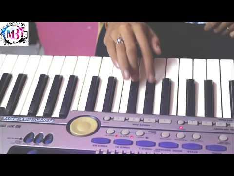 koliwada jhingala- koligeet | east indian song | singer siddhi turehit song