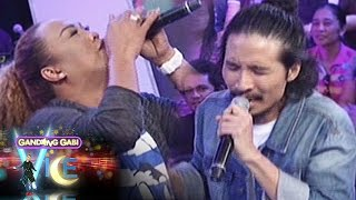 Repeat youtube video GGV: Pepe & Negi's singing showdown