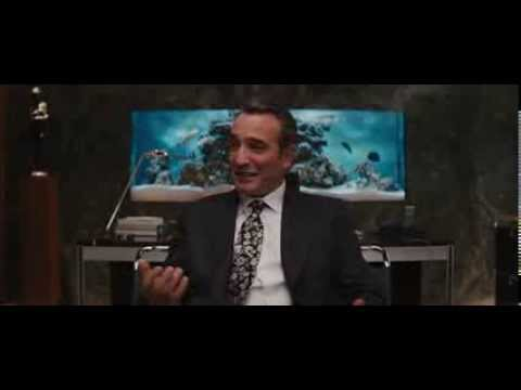 Watch jean dujardin streaming download jean dujardin for Jean loup dujardin