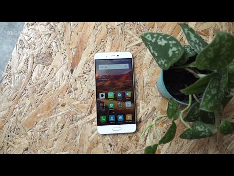 Xiaomi Mi 5 Review After 1 Month: No longer a must-buy smartphone
