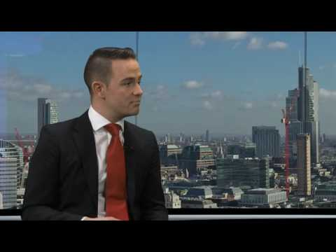 Cadogan Petroleum's Michelotti talks Brexit boost, Ukraine operations and new opportunities