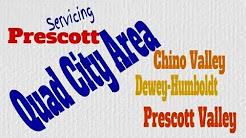 LOCKSMITH in Prescott - Find a Fast Locksmith in Quad-City Area