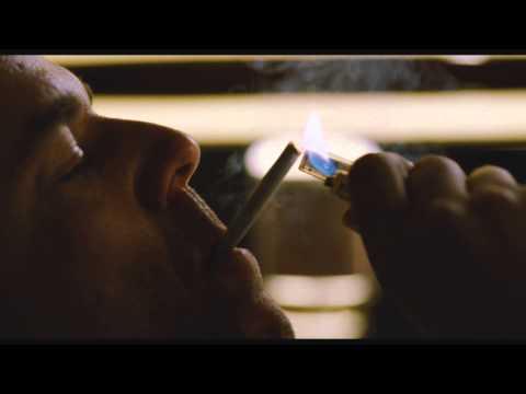 Playoff - Trailer (Eran Riklis mit Danny Huston, Max Riemelt)