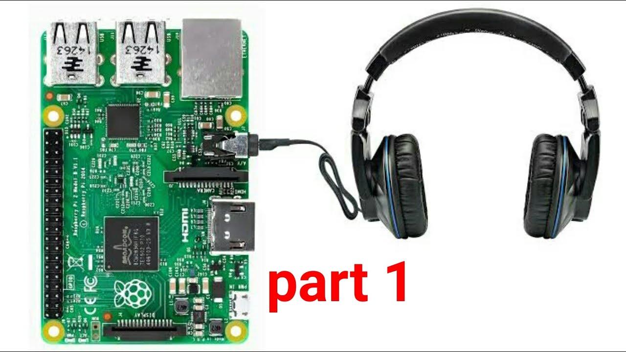 How to install espeak(speaking) library in raspberry pi - 1 in tamil