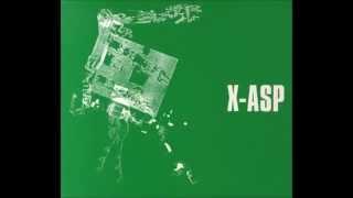 X-Asp - Terra Ferma *2