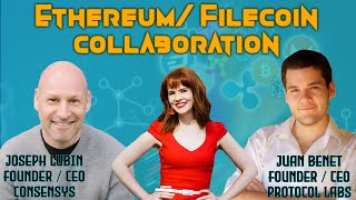 Why Filecoin CRUCIAL to Web 3.0