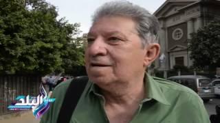 'مواطنون فى اليوم العالمى للمتاحف'..المتحف المصري وجهة السياحة العالمية ..فيديو وصور