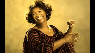 Irma Thomas - Backwater Blues