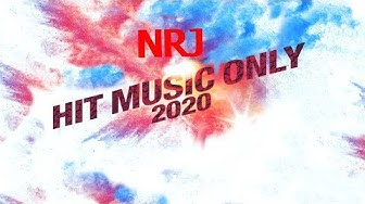 THE BEST OF HIT MUSIC NRJ HIT MUSIC ONLY 2020
