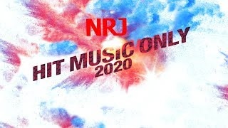 THE BEST OF HIT MUSIC NRJ HIT MUSIC ONLY 2020