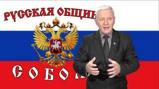 Владимир Тюнин   Доколе неумехи чиновники будут уничтожать севастопольский спорт