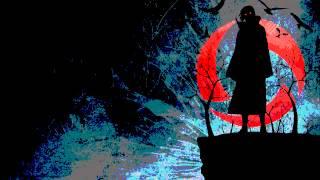 Anti-Nightcore - Quiet Slumber