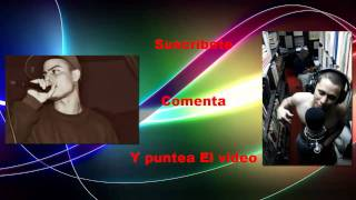 free mp3 songs download - Canserbero lil supa mp3 - Free