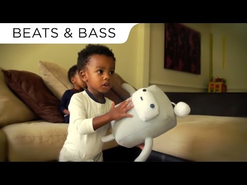 Two Fresh - Blimpus (Official Video)